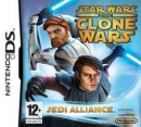 Star Wars The Clone Wars: Jedi Alliance Wiki - Gamewise