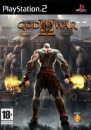 God of War II for PS2 Walkthrough, FAQs and Guide on Gamewise.co