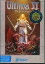 Ultima VI: The False Prophet