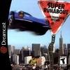 Super Runabout: San Francisco Edition