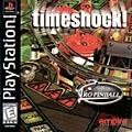 Timeshock! Pro Pinball