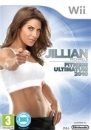 Jillian Michaels Fitness Ultimatum 2010 [Gamewise]