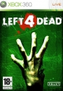Left 4 Dead [Gamewise]