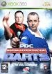 PDC World Championship Darts 2008'