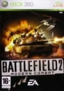 Battlefield 2: Modern Combat on X360 - Gamewise