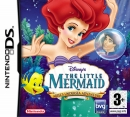Disney's The Little Mermaid: Ariel's Undersea Adventure for DS Walkthrough, FAQs and Guide on Gamewise.co