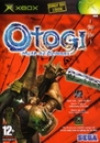 Otogi: Myth of Demons [Gamewise]