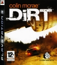 DiRT on PS3 - Gamewise