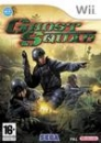Ghost Squad on Wii - Gamewise