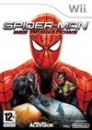 Spider-Man: Web of Shadows Wiki on Gamewise.co