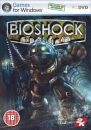 BioShock on PC - Gamewise