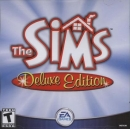 The Sims Deluxe