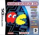 Namco Museum DS Wiki on Gamewise.co