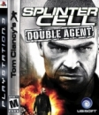 Tom Clancy's Splinter Cell: Double Agent [Gamewise]
