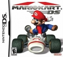 Mario Kart DS Wiki on Gamewise.co