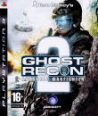 Tom Clancy's Ghost Recon Advanced Warfighter 2 on PS3 - Gamewise
