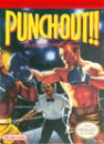Punch-Out!! Wiki - Gamewise