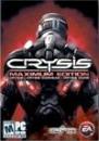 Crysis: Maximum Edition