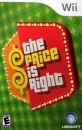 The Price is Right on Wii - Gamewise