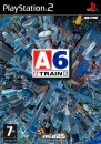 A-Train 6 for PS2 Walkthrough, FAQs and Guide on Gamewise.co
