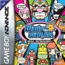 WarioWare, Inc.: Mega MicroGame$