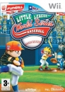 Little League World Series Baseball 2008 Wiki - Gamewise
