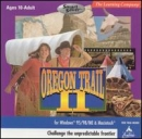 The Oregon Trail II