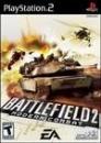 Battlefield 2: Modern Combat(JP sales)