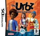 The Urbz: Sims In the City (US weekly sales) on DS - Gamewise