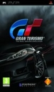 Gran Turismo on PSP - Gamewise