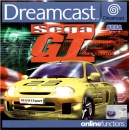 Sega GT on DC - Gamewise