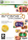 Xbox Live Arcade Unplugged Volume 1 Wiki - Gamewise