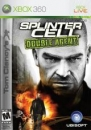 Tom Clancy's Splinter Cell: Double Agent on X360 - Gamewise