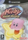 Kirby Air Ride Wiki - Gamewise