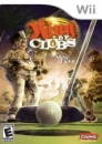 King of Clubs: Mini Golf
