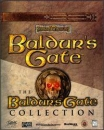 The Baldur's Gate Collection