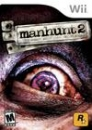 Manhunt 2 Wiki on Gamewise.co