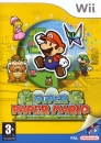 Super Paper Mario Wiki on Gamewise.co