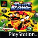 Point Blank on PS - Gamewise