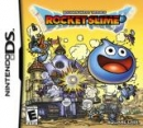 Dragon Quest Heroes: Rocket Slime for DS Walkthrough, FAQs and Guide on Gamewise.co