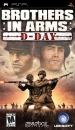 Brothers In Arms: D-Day | Gamewise