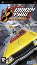 Crazy Taxi: Fare Wars for PSP Walkthrough, FAQs and Guide on Gamewise.co