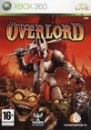 Overlord for X360 Walkthrough, FAQs and Guide on Gamewise.co