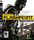 Operation Flashpoint: Dragon Rising Wiki - Gamewise