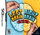 Left Brain Right Brain: Use Both Hands Train Both Sides