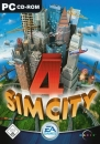 SimCity 4 for PC Walkthrough, FAQs and Guide on Gamewise.co