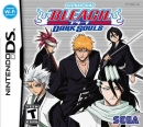 Bleach: Dark Souls (JP sales)