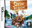 Open Season | Gamewise