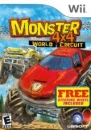 Monster 4X4: World Circuit [Gamewise]