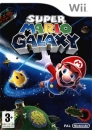 Super Mario Galaxy for Wii Walkthrough, FAQs and Guide on Gamewise.co